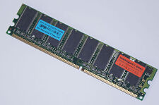 256MB DDR PC2700 Arbeitsspeicher RAM Memory PC-MM (M3)