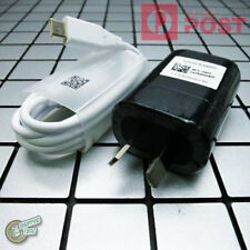 Original Genuine LG AC WALL CHARGER for G6 G6+ H870 H870DS H871 H872 H873 H870K