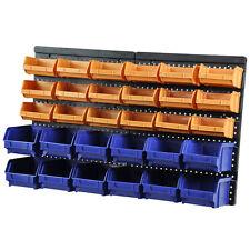Tool Storage Organisers