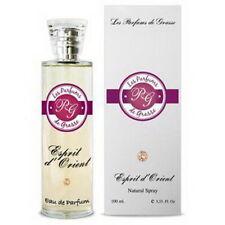 Eau de Parfum Esprit d'Orient 100 ml Chez BEAUTÉ-MONDE