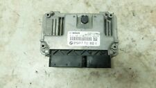 08 BMW K1200 K 1200 GT K1200gt ignition ignitor CDI box ECU computer