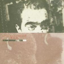 R.E.M. - Life's Rich Pageant  (LP) [Vinyl LP] - NEU