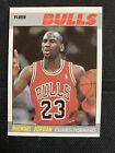 1987-88 Fleer Basketball Cards 56
