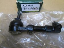 RENAULT CLIO KANGOO MEGANE FRONT RIGHT OUTER TIE ROD END FTR 4695