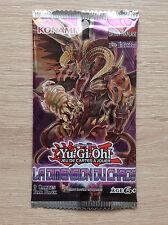 Yu-Gi-Oh ! Booster - La Dimension du Chaos  VF/NEUF !