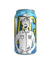 Your Mates Brewing Co  Beer 375mL case of 16