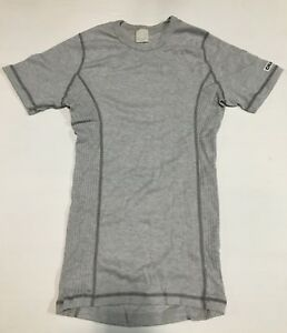 Shirt Underwear Sport Women's CRAFT Pro Women XS-L Gray Underwear Gray