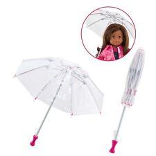 parapluie poupee ma corolle