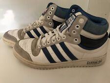 Adidas Originales Vintage NBA Top Ten de alta Tops-G23054-UK 9/US9.5/EU43.5
