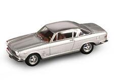 1:43 Starline - Fiat 2300 S Coupé Pininfarina 1961 - argento metallic