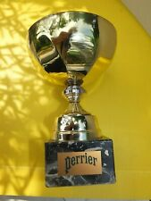 """Ancienne Coupe """""""" PERRIER """" / Collector /Vintage"""