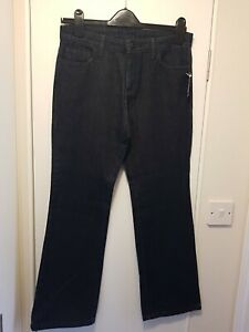 New Blue Jeans Size 8