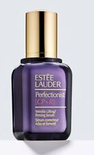 Estee Lauder Perfectionist CP R Wrinkle Lifting Firming Serum 1oz