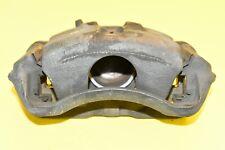 Acura 45235-SV1-A01 Disc Brake Caliper Guide Pin