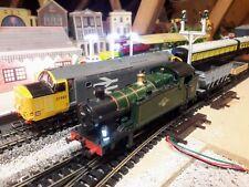 Unbranded Digital Model Railways & Trains   eBay