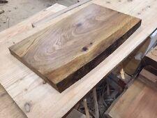 Tischplatte massivholz baumkante  Tischteile und Zubehör aus Massivholz | eBay