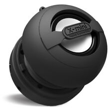 X-Mini Bluetooth Portable Capsule Wireless Speaker KAI XAM11-B