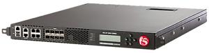 F5-BIG-LTM-5250V w/ LTM,vCMP,32G,Max SSL, v12.1.4 ,i5800 License & Wty