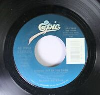 Pop 45 Gloria Estefan - Coming Out Of The Dark / Desde La Oscuridad (Coming Out