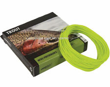 Airflo Fly Fishing Line, Leaders & Tippets with Sinking