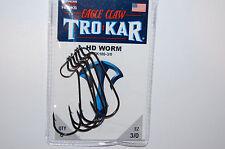 eagle claw trout fishing hooks | ebay, Fly Fishing Bait