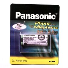 1PCS Panasonic HHR-P105A Phone Battery HHRP105A