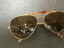 d8f2ea62e7 Rayban vintage dans lunettes de soleil pour homme | Achetez sur eBay