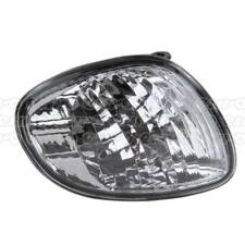 Toyota Corolla E10 1992-1997 Astrum Right Off Side Front Indicator Light Lampe
