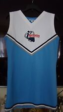 i9 Sports Cheerleading Jumper Outfit Size 18
