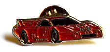 Pin Spilla Ferrari BB LM 80