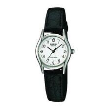 Casio Donna Collection LTP-1094E -7 BRDF 12 mesi di garanzia