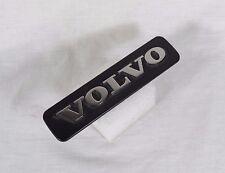 Volvo Fender Emblem 850 940 960 S90 V90 Genuine Oem Badge sign symbol logo name(Fits: Volvo 850)