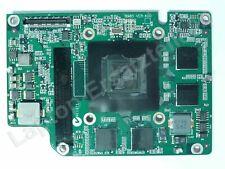 Scheda Video Nvidia GeForce 6800 256MB per DELL INSPIRON 9300 - PP14L grafica