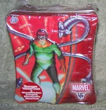 VS System Doctor Octopus Collector's Tin - Factory Sealed - Free Ship!