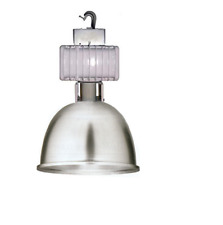 "250 Watt Metal Halide Hi Bay 16"" With Bulb – Star Lux"