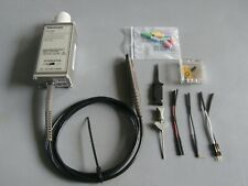Tektronix P6248 1.7Ghz 1X And 1.5Ghz 10X Low Voltage Differential Probe
