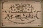 Markus Viol Sammler und Antikes
