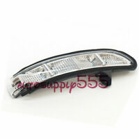 SL1649061300 LEFT DOOR MIRROR TURN SIGNAL LIGHT FOR MERCEDES W164 ML350 450 500