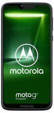 Motorola Moto G7 Power - 64GB - Ceramic Black (Unlocked) (Single SIM)