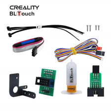 Creality 3D Upgraded Version BL-Touch Heated Bed Auto Bed Leveling Sensor Kit /
