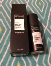 AXE MEN ~ URBAN Daily Fragrance WHITE SAGE & AMBER Pump Spray New In Box