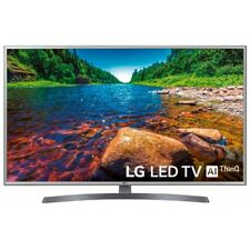 Televisor LG 43lk6100plb 43 Full HD Smart TV
