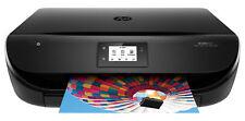 166605 HP Envy 4527 3-in-1 Tintenstrahl Multifunktionsdrucker