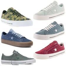 Converse Converse One Star Herren Sneaker günstig kaufen | eBay