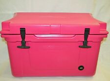Sale**Frostbite Cooler 48QT HOT PINK L28W16.25H16.5 Free Ship