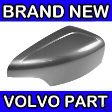 Volvo Xc60 Wing Mirrors Amp Accessories Ebay