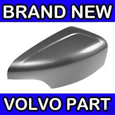VOLVO XC60 (14) - Mano Sinistra PORTA ALA SPECCHIO copertura posteriore / cofano (non verniciata)
