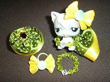 3 matching items For LPS -Accessories - Littlest Pet Shop - ----2017 collection: