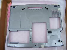 NEW DELL LATITUDE D510 BOTTOM BASE ASSEMBLY P/N: P8781