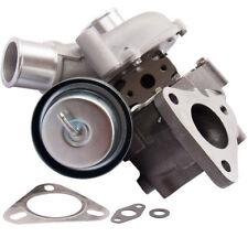 Turbo Turbolader für Mitsubishi Triton 4D56 Pajero Sprot L200 2.5L 1515A170 mbde